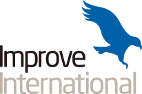 ImproveInternational