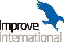 ImproveInternational