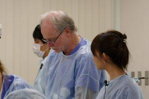 Dr.Ulrich1